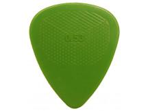 Brain Pick 1 Stück 0.53mm green