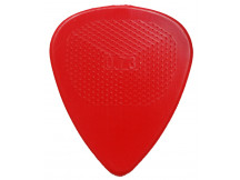 Brain Pick 1 Stück 0.73mm red