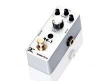 Eno TC21, AE1 Ambien Echo, T-Cube Series, Mini-Size Effektpedal