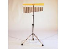 LH Drums SBC1 / 36 Bar Chimes inkl. Ständer