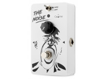 Caline CP39 The Noise, Noise Gate