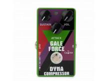 Caline CP52 Gale Force Dyna Compressor