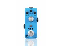 Eno TC51, Chorus CH2, T-Cube Series, Mini-Size Effektpedal