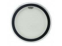 "Evans EMAD2 clear 22"" BD22EMAD2 Bassdrumfell"
