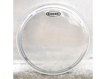 """Evans EC1 clear 16"""" TT16EC1, neu aber älteres Modell - Sonderpreis!"""