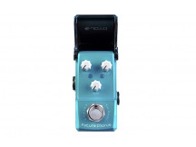 Joyo Technology JF316 Ironman Future Chorus, analog
