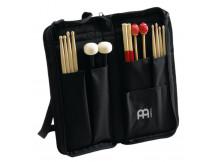 Meinl MSB1 Stickbag, black (ohne Inhalt!)