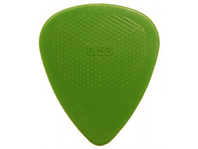 Brain Pick Refill Bag 72 Stück 0.53mm green