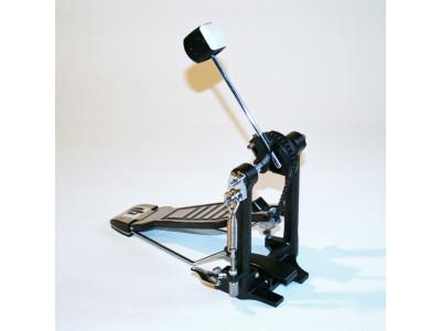 LH Drums P3000  Single Fußmaschine