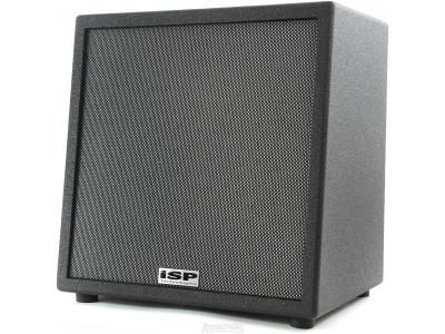 """ISP G112 passive Cabinet, 1x12"""" Gitarrenbox, 150W/8ohm"""