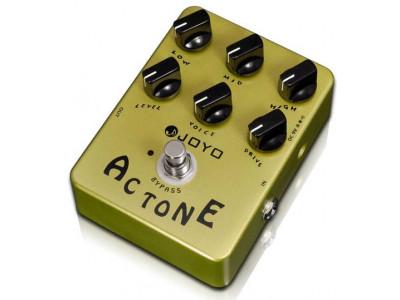 Joyo Technology JF13 AC Tone