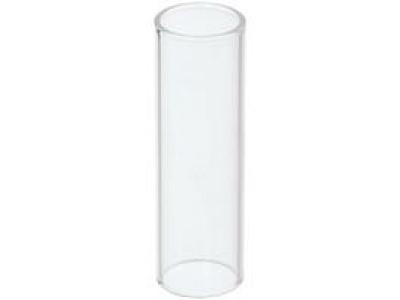 Joyo ACE202 Bottleneck/Slide Glas, Innendurchmesser 18mm