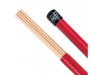 """Promark Drumsticks/Schlagzeugstöcke """"Hot Rods"""""""
