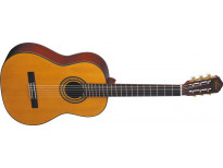 Oscar Schmidt OC11NT Classic Guitar Natural