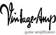 Vintage Amp PCL