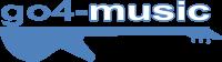 go4-music.de