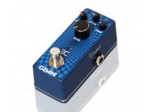 Eno Gemini, Chorus, Xtreme Series, Mini-Size Effektpedal
