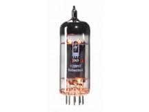 Electro Harmonix 12BH7A (RT043) Vorstufenröhre, TAD Premium Selected