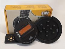 B-Band BHS101 Digital Hygrometer und Humidifier System und Adjustable Feedback Suppressor