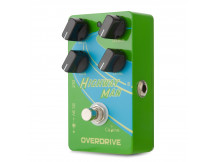 Caline CP25 Highway Man Overdrive