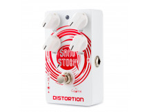 Caline CP27 Sand Storm Distortion