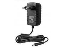 Caline CPA1 Power Supply, Netzteil 9V/DC, 1000mA