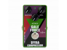 Caline CP52 Gale Force Dyna Compressor