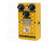 Caline CP84 Honey Comb Overdrive