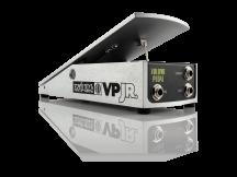 Ernie Ball EB6180VPJR Volumepedal, mono, 250K-ohm