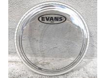 """Evans EC2 clear 8"""" TT08EC2, neu aber älteres Modell - Sonderpreis!"""