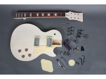 RS Guitar Parts GK SLPP380K Guitarkit/Bausatz