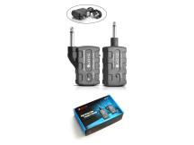 Joyo Technologies JW01 Wireless Drahtlos System für Gitarre und Bass