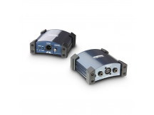 LD-Systems LDI02 DI-Box aktiv