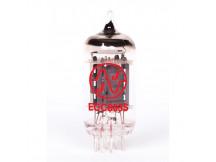 JJ ECC803S / 12AX7 Vorstufenröhre, JJ Electronic -Preamptube
