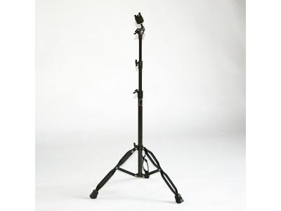 LH Drums CS610B (C800B) Cymbalstand, Black! Beckenständer