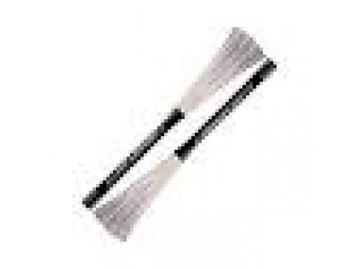 Promark Besen B600 Nylon Brushes - made in USA