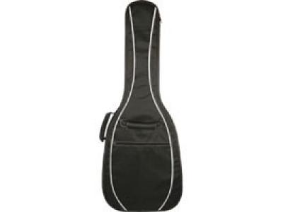 Matchbax Gigbag Ecoline Plus für Westerngitarre #654344