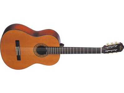 Oscar Schmidt OC9NT Classic Guitar Natural