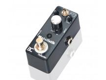 Eno TC11, Metalistik Distortion, T-Cube Series, Mini-Size Effektpedal