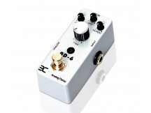 Eno TC31, AD6 Analog Delay, T-Cube Series, Mini-Size Effektpedal