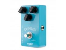 Caline CP11 Puffer Fuzz