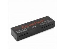 Caline CP08 Netzteil/Multi true isolated Power Supply, 8x 9V, 1x 12V, 1x 18V