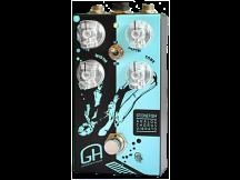 Greenhouse GH07 SF Stonefish Chorus Vibrato  ..   -------   gebraucht!