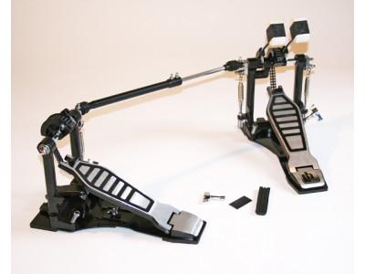 LH Drums P1002 Doppel-Fußmaschine