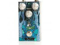Greenhouse GH13 RD Remedy Fuzz