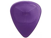 Brain Pick 1Dutzend/12 Stück 0.60mm violet