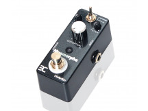 Eno TC13, Myoromorpha Distortion, T-Cube Series, Mini-Size Effektpedal