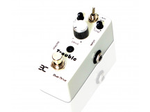 Eno TC16, Trouble in mind Distortion, T-Cube Series, Mini-Size Effektpedal