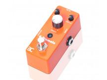 Eno TC43, E-Tremolo, T-Cube Series, Mini-Size Effektpedal