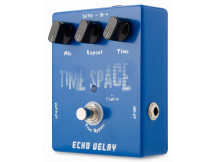 Caline CP17 Time Space Digital Delay